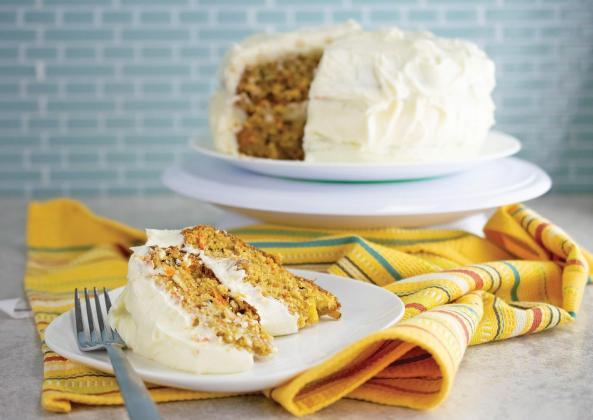 Photo courtesy Culinary.net