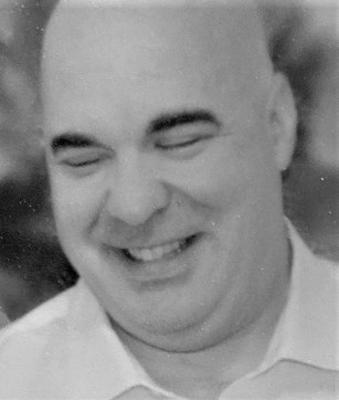 William Robert (Bob) Sherman