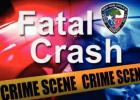 RED OAK ACCIDENT CLAIMS 2 LIVES