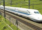 Texas Central, the private development company for the bullet train that would connect North Texas with Houston, signed a $16 billion contract recently with Webuild, an engineering and construction company based in Milan, Italy.