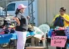 """Last year the Mayor's """"Back 2 School Extravaganza"""" event helped more than 400 kids, with everything from school supplies to hygiene products, school uniforms, undergarments, haircuts and even backpacks."""